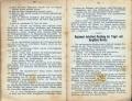 Dokument 06496 - Taschenkalender für Schweizer Alpenclubisten 1906