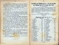Dokument 06497 - Taschenkalender für Schweizer Alpenclubisten 1906