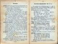 Dokument 06498 - Taschenkalender für Schweizer Alpenclubisten 1906