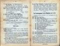 Dokument 06499 - Taschenkalender für Schweizer Alpenclubisten 1906