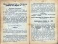 Dokument 06500 - Taschenkalender für Schweizer Alpenclubisten 1906