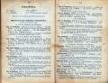 Dokument 06501 - Taschenkalender für Schweizer Alpenclubisten 1906