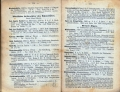 Dokument 06502 - Taschenkalender für Schweizer Alpenclubisten 1906
