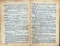 Dokument 06503 - Taschenkalender für Schweizer Alpenclubisten 1906