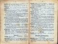 Dokument 06504 - Taschenkalender für Schweizer Alpenclubisten 1906
