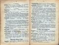 Dokument 06505 - Taschenkalender für Schweizer Alpenclubisten 1906