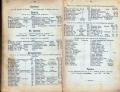 Dokument 06510 - Taschenkalender für Schweizer Alpenclubisten 1906