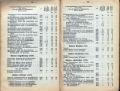 Dokument 06536 - Taschenkalender für Schweizer Alpenclubisten 1906