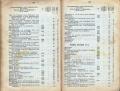 Dokument 06544 - Taschenkalender für Schweizer Alpenclubisten 1906