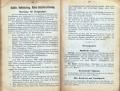 Dokument 06568 - Taschenkalender für Schweizer Alpenclubisten 1906
