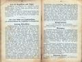 Dokument 06569 - Taschenkalender für Schweizer Alpenclubisten 1906