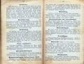 Dokument 06570 - Taschenkalender für Schweizer Alpenclubisten 1906