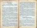 Dokument 06571 - Taschenkalender für Schweizer Alpenclubisten 1906 von Josef Gasser-Gasser pat. Führer, Isenthal
