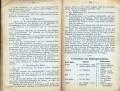Dokument 06572 - Taschenkalender für Schweizer Alpenclubisten 1906