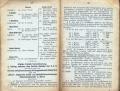 Dokument 06573 - Taschenkalender für Schweizer Alpenclubisten 1906