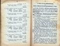 Dokument 06575 - Taschenkalender für Schweizer Alpenclubisten 1906