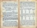Dokument 06576 - Taschenkalender für Schweizer Alpenclubisten 1906