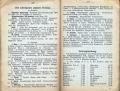 Dokument 06579 - Taschenkalender für Schweizer Alpenclubisten 1906