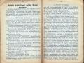 Dokument 06580 - Taschenkalender für Schweizer Alpenclubisten 1906