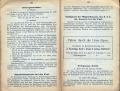 Dokument 06584 - Taschenkalender für Schweizer Alpenclubisten 1906