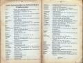 Dokument 06587 - Taschenkalender für Schweizer Alpenclubisten 1906