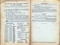 Dokument 06588 - Taschenkalender für Schweizer Alpenclubisten 1906