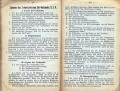 Dokument 06589 - Taschenkalender für Schweizer Alpenclubisten 1906