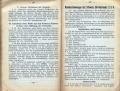 Dokument 06590 - Taschenkalender für Schweizer Alpenclubisten 1906