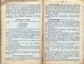 Dokument 06591 - Taschenkalender für Schweizer Alpenclubisten 1906