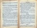 Dokument 06592 - Taschenkalender für Schweizer Alpenclubisten 1906