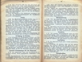 Dokument 06593 - Taschenkalender für Schweizer Alpenclubisten 1906
