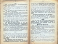 Dokument 06594 - Taschenkalender für Schweizer Alpenclubisten 1906