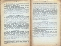 Dokument 06595 - Taschenkalender für Schweizer Alpenclubisten 1906