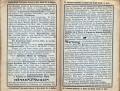 Dokument 06601 - Taschenkalender für Schweizer Alpenclubisten 1906