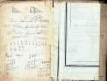 Dokument 06611 - Taschenkalender für Schweizer Alpenclubisten 1906