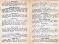 Dokument 06614 - Taschenkalender für Schweizer Alpenclubisten 1906