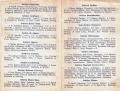 Dokument 06615 - Taschenkalender für Schweizer Alpenclubisten 1906