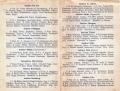 Dokument 06616 - Taschenkalender für Schweizer Alpenclubisten 1906