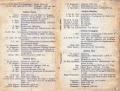 Dokument 06617 - Taschenkalender für Schweizer Alpenclubisten 1906