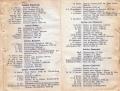 Dokument 06618 - Taschenkalender für Schweizer Alpenclubisten 1906