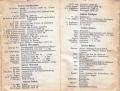 Dokument 06620 - Taschenkalender für Schweizer Alpenclubisten 1906