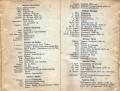 Dokument 06621 - Taschenkalender für Schweizer Alpenclubisten 1906