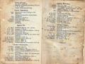 Dokument 06622 - Taschenkalender für Schweizer Alpenclubisten 1906