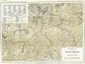 Dokument 06623 - Taschenkalender für Schweizer Alpenclubisten 1906