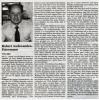 Robert Aschwanden-Estermann