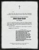 Johann Gasser-Gasser