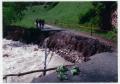 Foto 00248 - Wassergenossen Elsiboden Unwetter 12.8.2002