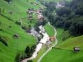 Foto 07446 Überschwemmung 2005