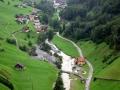 Foto 07447 Überschwemmung 2005