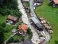 Foto 07454 Überschwemmung 2005